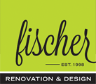 Fischer Renovation