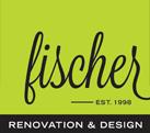 Fischer Renovation